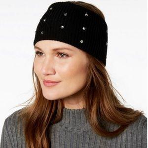 Kate Spade Bedazzled Headband